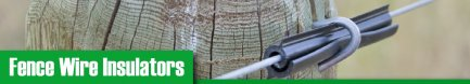 FenceWireInsulatorsCategory-01