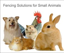 small-animal-fencing-solutions