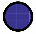 solar-energizers
