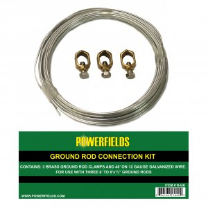 ground-connection-kit