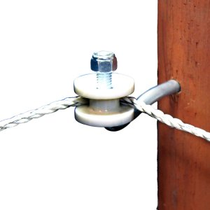 rope-corner-end-lag-pulley