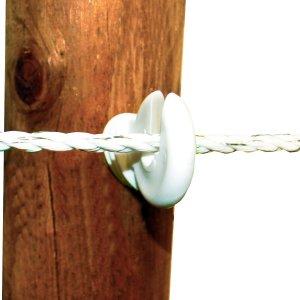screw-in-ring-insulator