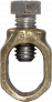 brass-ground-rod-nut-5-8