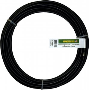double-insulated-connection-cable-12-gauge