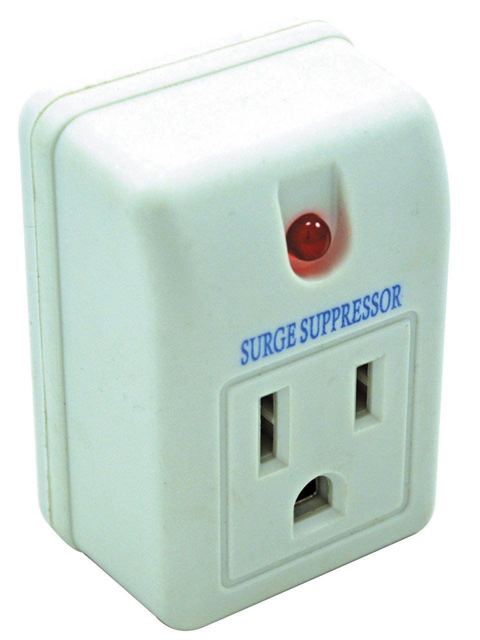 Power Surge Protector Powerfields High Quality